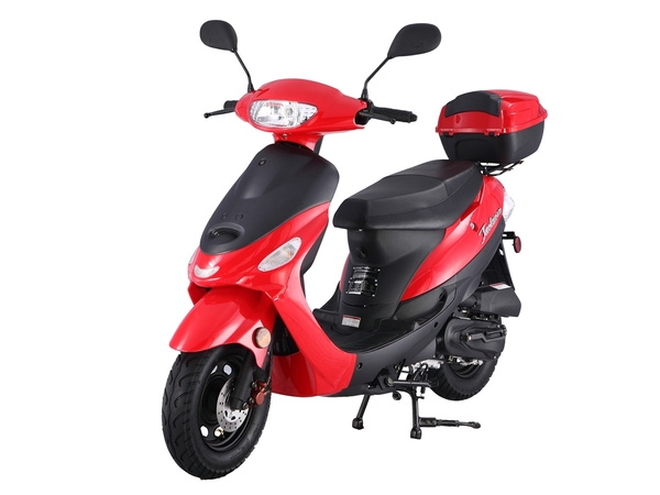 50cc Tao Tao Scooter Atm50 A1 Birdy S Scooter S Amp Atv S